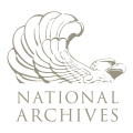 NARA Logo