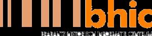 Logo BHIC