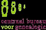 Logo CBG